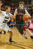 20140314_morton_vs_notre_dame_sectional_final_144