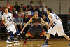 20140314_morton_vs_notre_dame_sectional_final_156