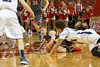 20140314_morton_vs_notre_dame_sectional_final_060