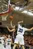 20140314_morton_vs_notre_dame_sectional_final_175