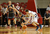 20140314_morton_vs_notre_dame_sectional_final_206