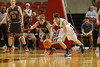 20140314_morton_vs_notre_dame_sectional_final_204