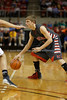 20140314_morton_vs_notre_dame_sectional_final_149