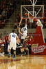 20140314_morton_vs_notre_dame_sectional_final_158