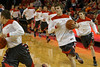 20140314_morton_vs_notre_dame_sectional_final_001