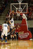 20140314_morton_vs_notre_dame_sectional_final_157