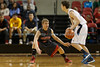 20140314_morton_vs_notre_dame_sectional_final_155