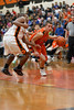 20140304_washington_vs_manual_026