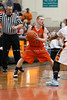 20140304_washington_vs_manual_006