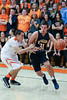 20131126_washington_vs_ofallon_023