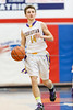 20150227_brimfield_vs_pcs_073