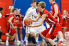 20150227_brimfield_vs_pcs_067