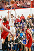 20150227_brimfield_vs_pcs_079