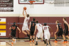 20141219_dunlap_vs_washington_133