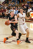 20141219_dunlap_vs_washington_127