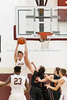 20141219_dunlap_vs_washington_146