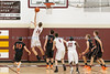 20141219_dunlap_vs_washington_134