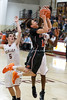 20141219_dunlap_vs_washington_140