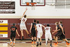 20141219_dunlap_vs_washington_135