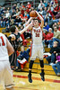 20150220_washington_vs_pekin_basketball_126