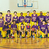 PS 102 Last Home game 2015-8
