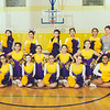 PS 102 Last Home game 2015-19