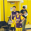 PS 102 Last Home game 2015-21