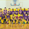 PS 102 Last Home game 2015-7