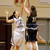 131119 Womens Basketball Seattle Pacific University Falcons versus South Dakota School of Mines Hardrockers Snapshots