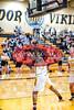 Inglemoor Basketball on January 23, 2015 at  in Kenmore WA, USA.  Photo credit: Jason Tanaka