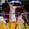 NCAA Women's Basketball 2013: Georgia Tech vs. Tennessee NOV 17