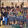 SPSU Senior Night_022714-15a