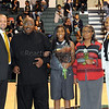 SPSU Senior Night_022714-9a