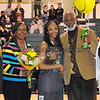 SPSU Senior Night_022714-3a
