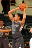 SPSUw v William Carey_111613-46a
