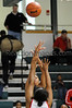 SPSUw v William Carey_111613-31a