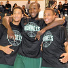 SPSU Senior Night_022714-31a