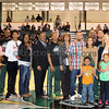 SPSU Senior Night_022714-26a