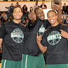 SPSU Senior Night_022714-30a