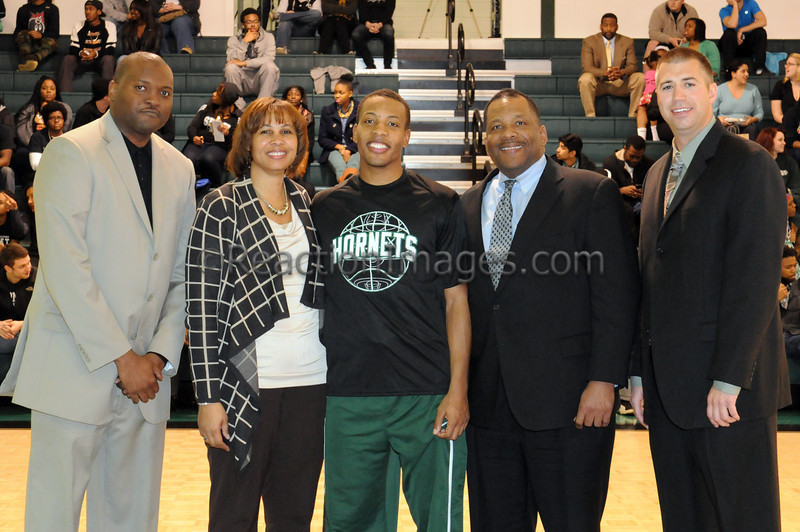 SPSU Senior Night_022714-22a