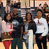 SPSU Senior Night_022714-19a