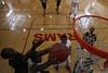 HHS Var B Basketball (99 of 106)HHS C Basketball (459 of 466)20130122-IMG_0022