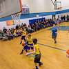 20150214-105839_[Rec Div  1 Thunder vs  Lakers]_0019_Archive