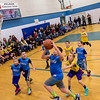 20150214-110011_[Rec Div  1 Thunder vs  Lakers]_0021_Archive