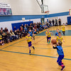 20150214-110035_[Rec Div  1 Thunder vs  Lakers]_0022_Archive