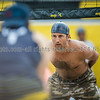 BeachVolleyball_AVP-Milwaukee Open_2014-07-6-1027