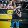 BeachVolleyball_AVP-Milwaukee Open_2014-07-6-1014