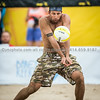 BeachVolleyball_AVP-Milwaukee Open_2014-07-6-1007