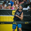 BeachVolleyball_AVP-Milwaukee Open_2014-07-6-985
