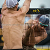 BeachVolleyball_AVP-Milwaukee Open_2014-07-6-991